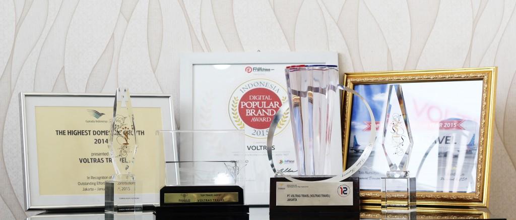 Penghargaan-Voltras-Agent-Network