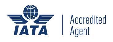 IATA-accredited-Agent-logo