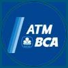 atm_bca