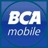 bca_mobile