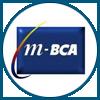 m_bca
