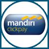 mandiri_clickpay