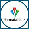 permata_bank