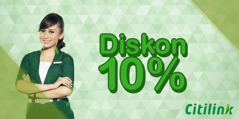 citilink-diskon-10-%