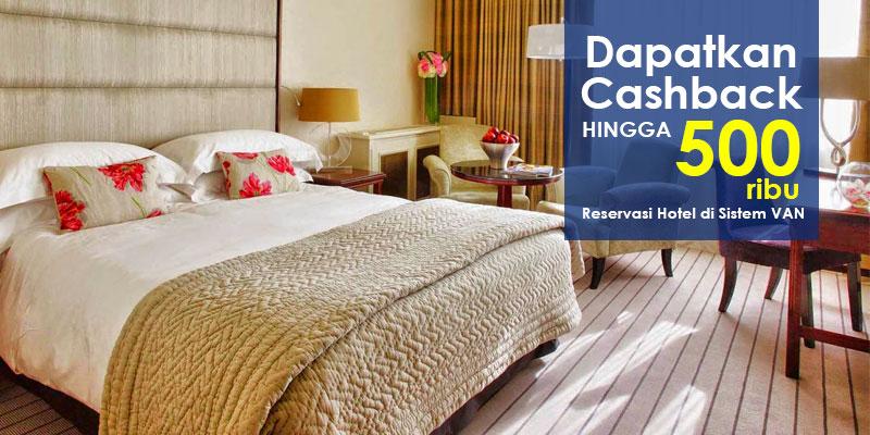 Dapatkan-Cashback-HINGGA-500-RIBU-web