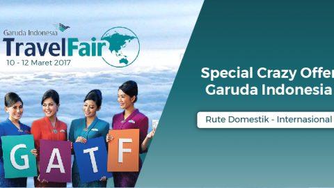 Special Offer GATF
