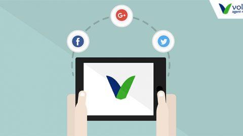 5 Tips Menaikkan Penjualan dengan Media Sosial